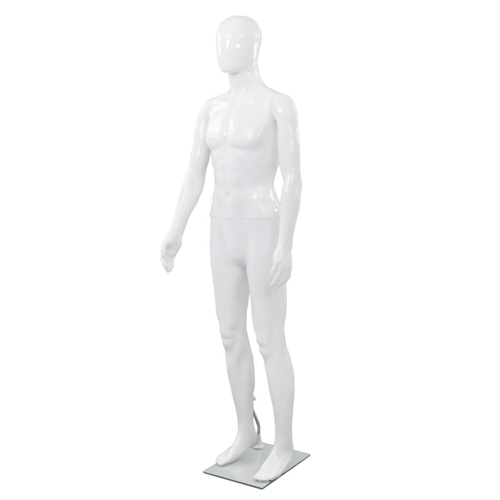 99999 Test Product US vidaXLcom : image from www.vidaxl.com size 1024 x 1024 png 1598kB